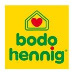 Bodo Hennig