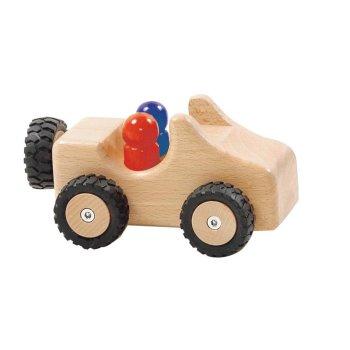 Keller - Fahrzeuge