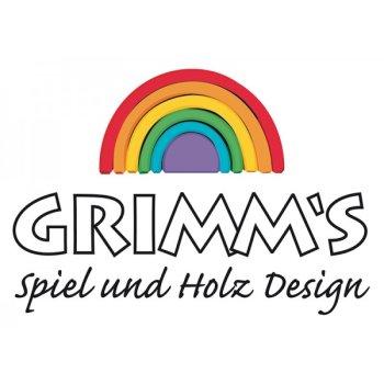 Grimm\'s