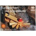 Kraul - 1030 - Turbinchen (Schnelläufer)