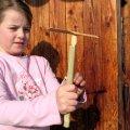 Kraul - 2050 - Super-Bambus-Libelle