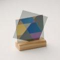 Kraul - 5660 - Licht und Farben-Experimentierkasten
