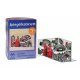 Kraul - 5670 - Spiegelkabinett-Experimentierkasten