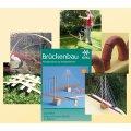 Kraul - 5860 - Brückenbau