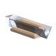 Kraul - 7320 - Ein Stück Regenbogen (Acryl, groß)