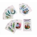 Kraul - 9720 - Märchenquartett (32 Karten)