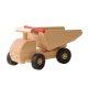 Ostheimer - 5550805 - Kipplaster