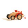 Ostheimer - 5560040 - Traktor