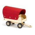 Ostheimer - 5550835 - Planwagen
