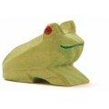 Ostheimer - 1636 - Frosch sitzend