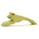 Ostheimer - 1637 - Frosch springend