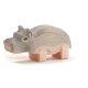 Ostheimer - 2125 - Nilpferd klein