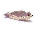 Ostheimer - 2253 - Seehund liegend
