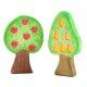 Ostheimer - 3010 - Apfelbaum