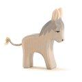 Ostheimer - 11205 - Esel klein