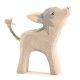Ostheimer - 11206 - Esel klein Kopf hoch