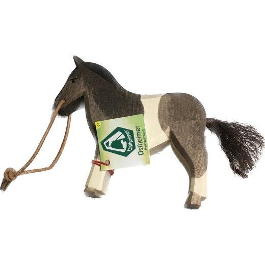 Ostheimer - 11300 - Pony