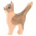 Ostheimer - 11407 - Katze klein Kopf hoch