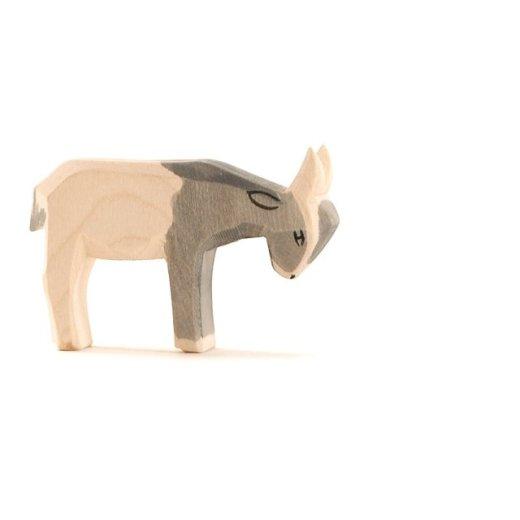 Ostheimer - 11713 - Kleine Ziege