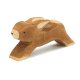 Ostheimer - 15002 - Hase laufend
