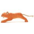 Ostheimer - 20101 - Tiger springend