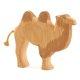 Ostheimer - 20901 - Kamel