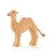 Ostheimer - 20902 - Kamel klein