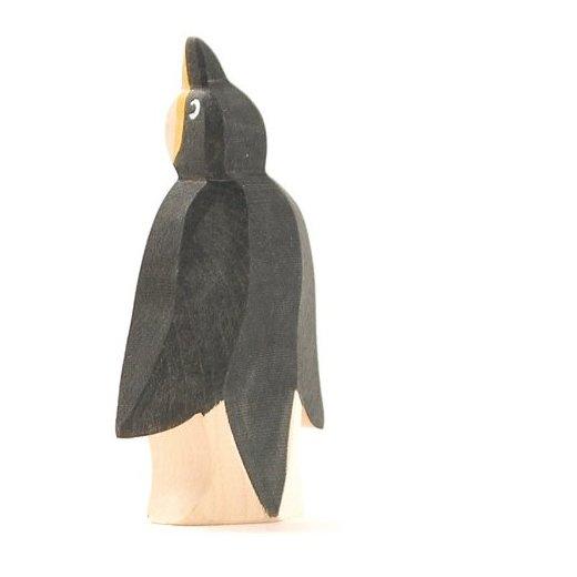 Ostheimer - 22801 - Pinguin von vorne