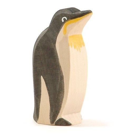 Ostheimer - 22802 - Pinguin Schnabel hoch