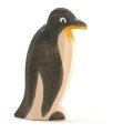 Ostheimer - 22803 - Pinguin Schnabel gerade