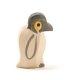 Ostheimer - 22805 - Pinguin klein