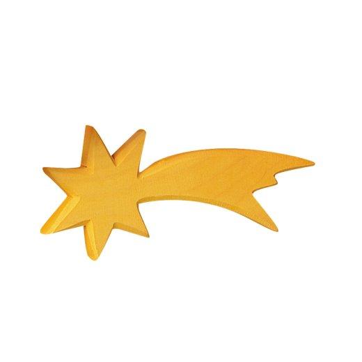 Ostheimer - 35011 - Stern für Krippenstall