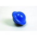 NIC - 1603 - MB Multibahn Ufo blau