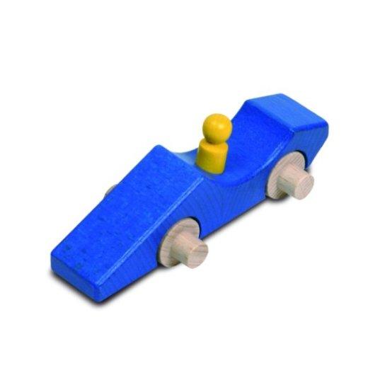 NIC - 1653 - MB Multibahn Sprinter blau