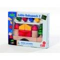 NIC - 2112 - Babypack 2