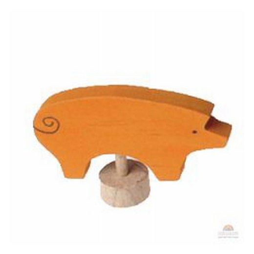 Grimms - 03890 - Stecker Schwein