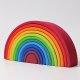 Grimms - 10670 - großer Regenbogen