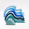 Grimms - 10720 - Wasserwellen