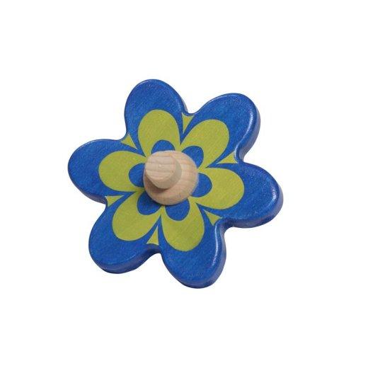 NIC - 1678 - MB  Blume blau
