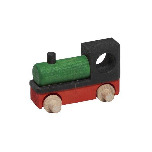 NIC - 1676 - MB Multibahn Lokomotive