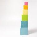 Grimms - 10369 - Großer Kistensatz Pastell