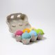 Grimms - 10238 - Holzkugeln Pastell