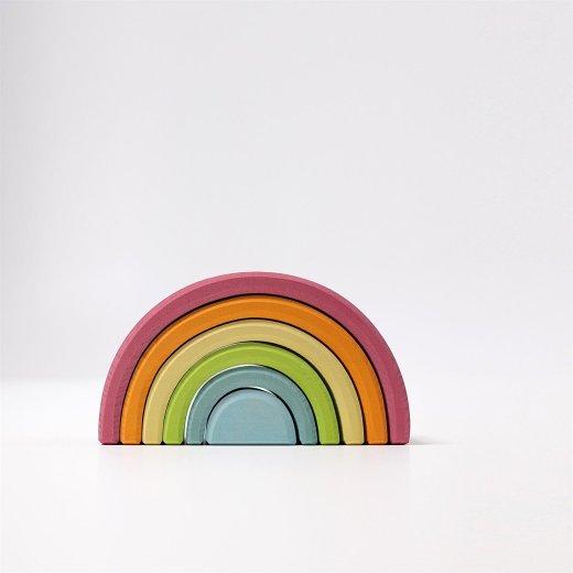 Grimms - 10701 - Regenbogen Pastell