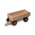 Fagus - 10.46 - LKW-Kipper-Anhänger