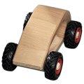 Fagus - 11.02 - Knubbel-Auto >>Van<<