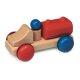Fagus - 12.06 - mini Tankwagen