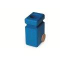 Fagus - 20.83 - Mülltonnen für Müllkipper,...