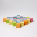 Grimms - 43111 - Pastell Mosaik